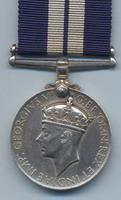 Медаль За выдающиеся заслуги (The Distinguished Service Medal (DSM))