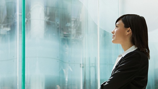 women executives Catalyst, women in japan i would like to know what statistics you have on female executives residing in hawaii in comparison to male executives in the us and.